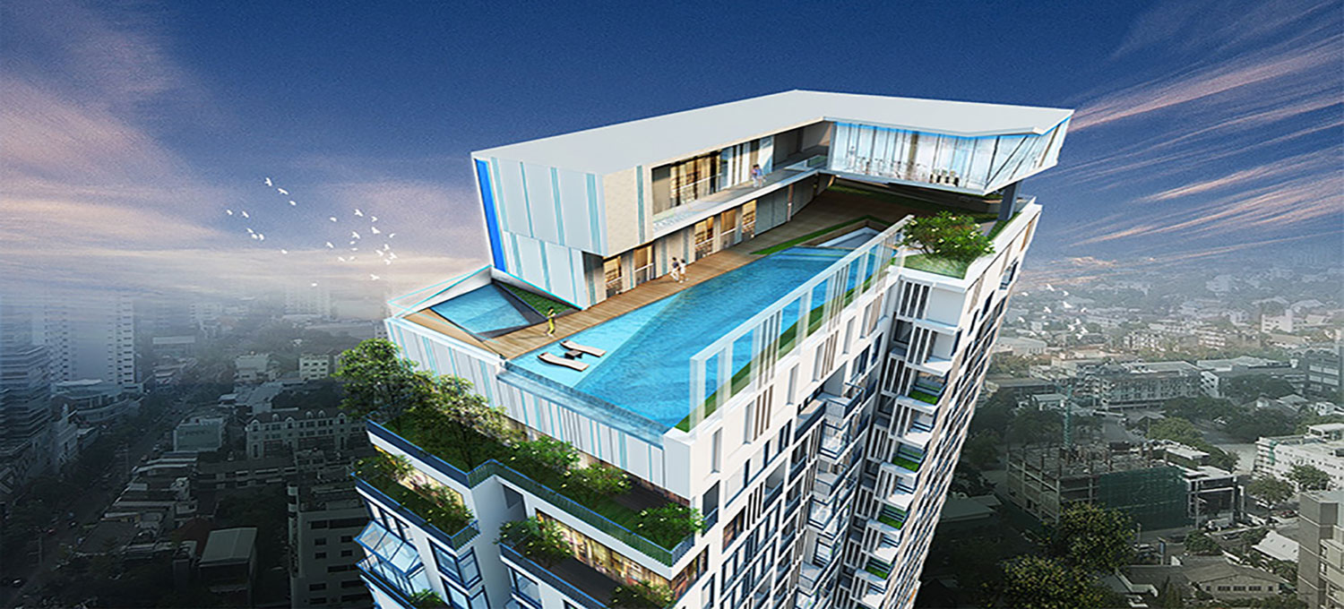 M-Thonglor10-Bangkok-condo-for-sale-1